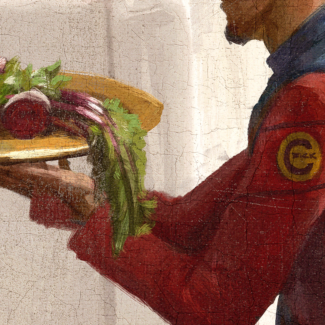 SamSpratt_logic_everybody_painting_closeup_2.jpg
