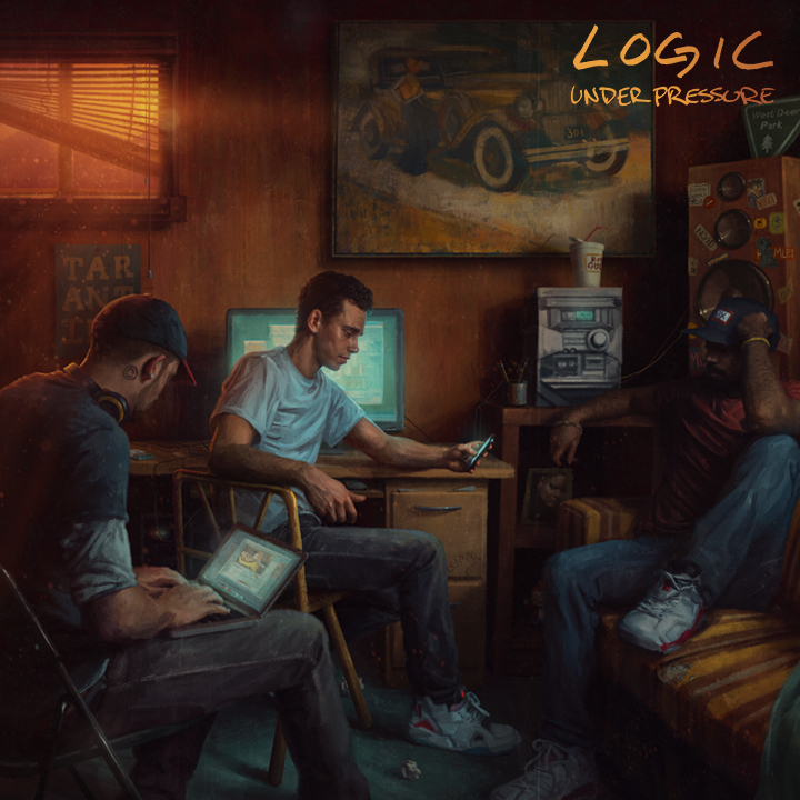 SamSpratt_Logic_UnderPressure_AlbumCover.jpg