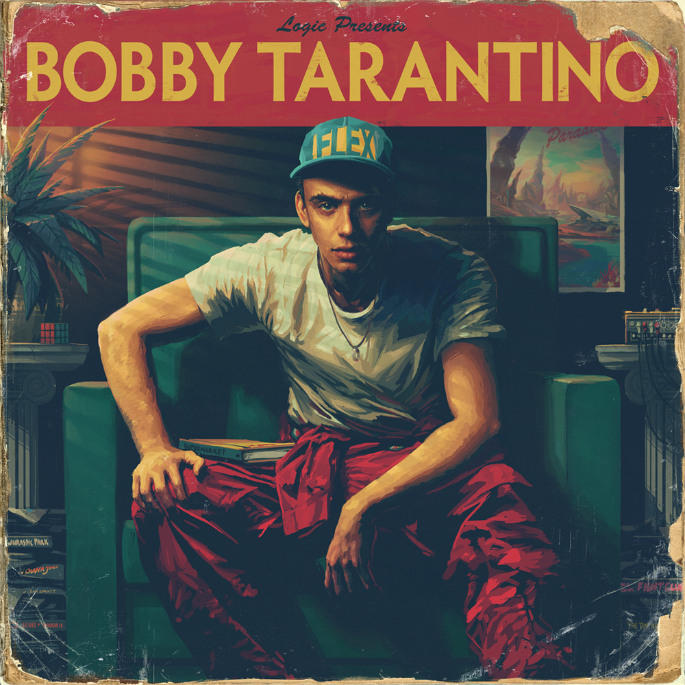 SamSpratt_Logic_BobbyTarantino_Cover_Art.jpg