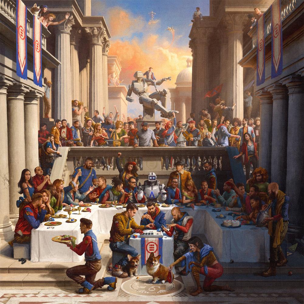 SamSpratt_Logic_Everybody_AlbumCover_FinalCrop_1080_V1.jpg