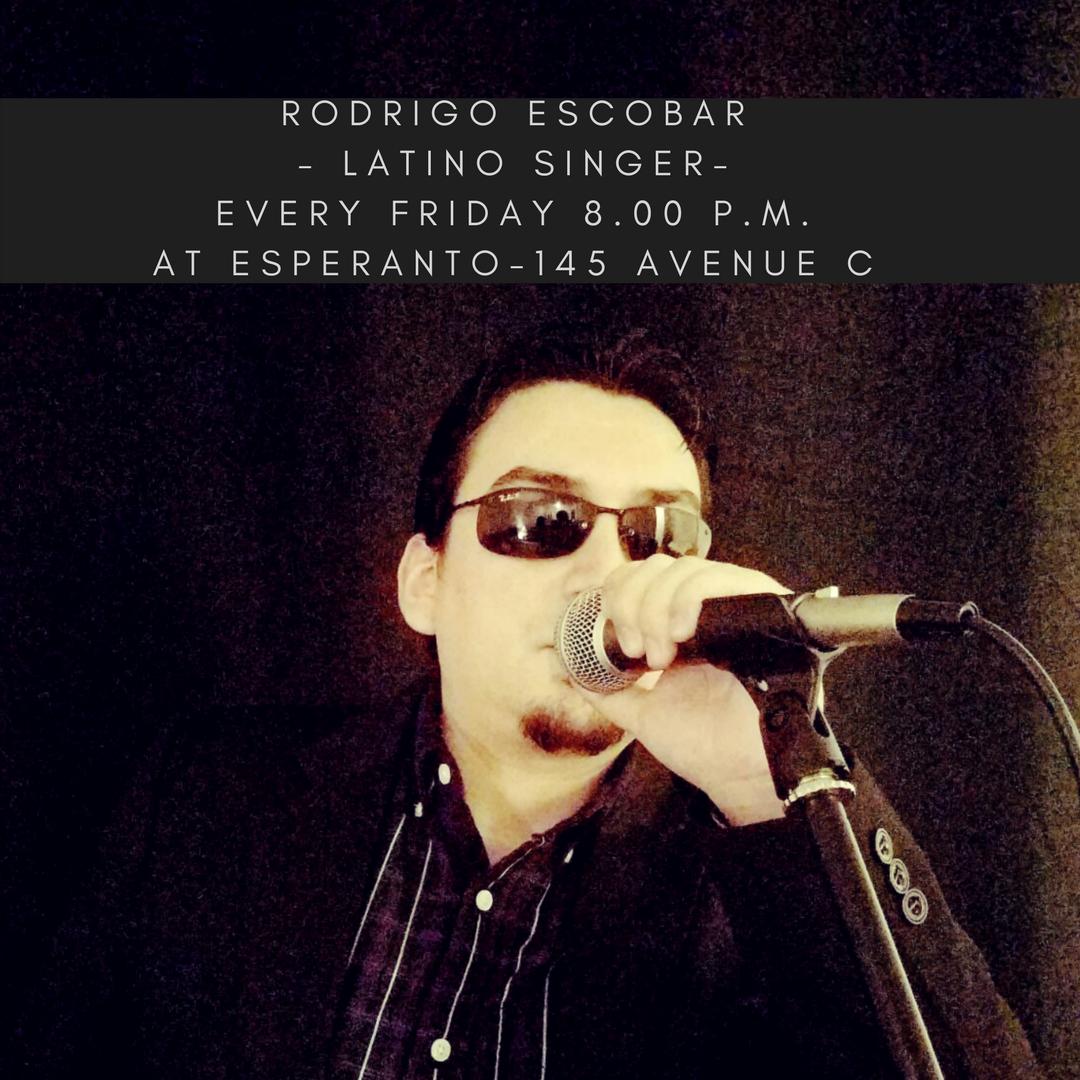 Rodrigo Escobar __ Latino Singer.png