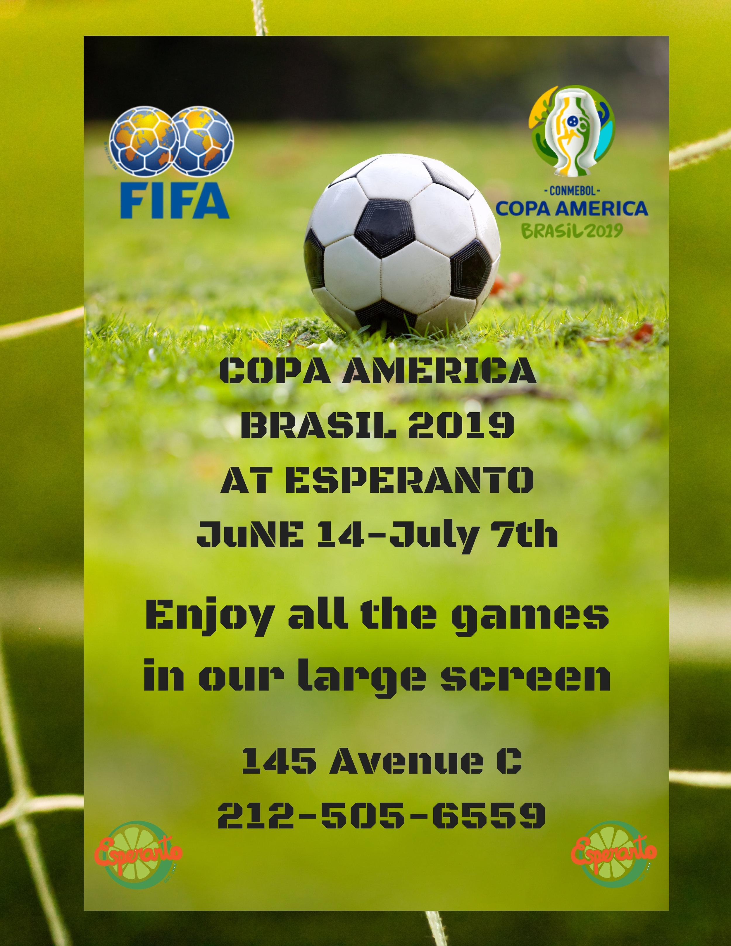 Copa America 2019.jpg