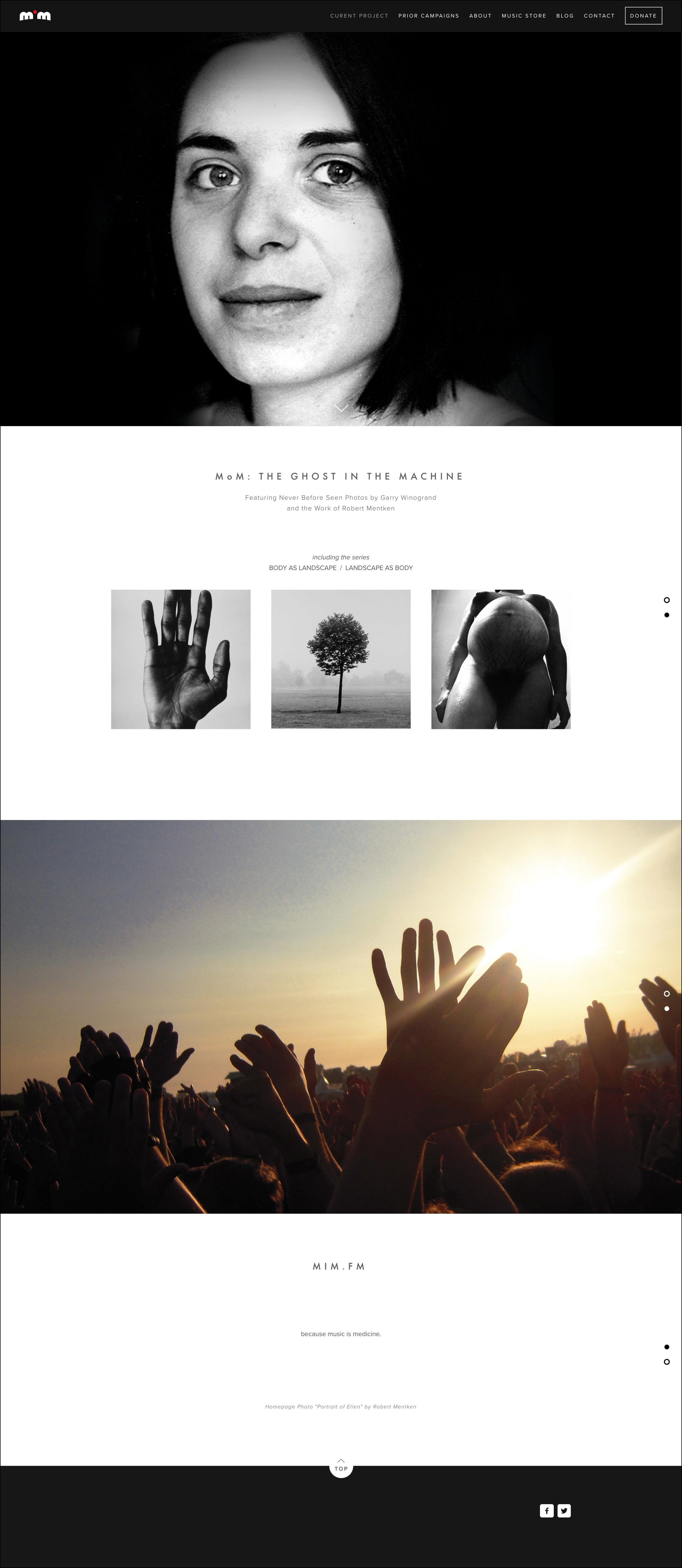 mim-homepage2.jpg