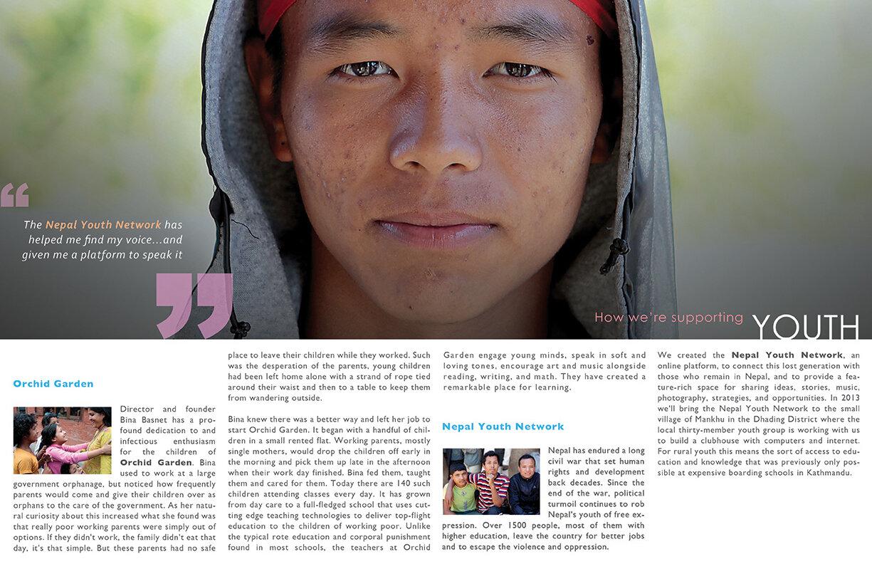 AR-peaks-youth-cropped.jpg
