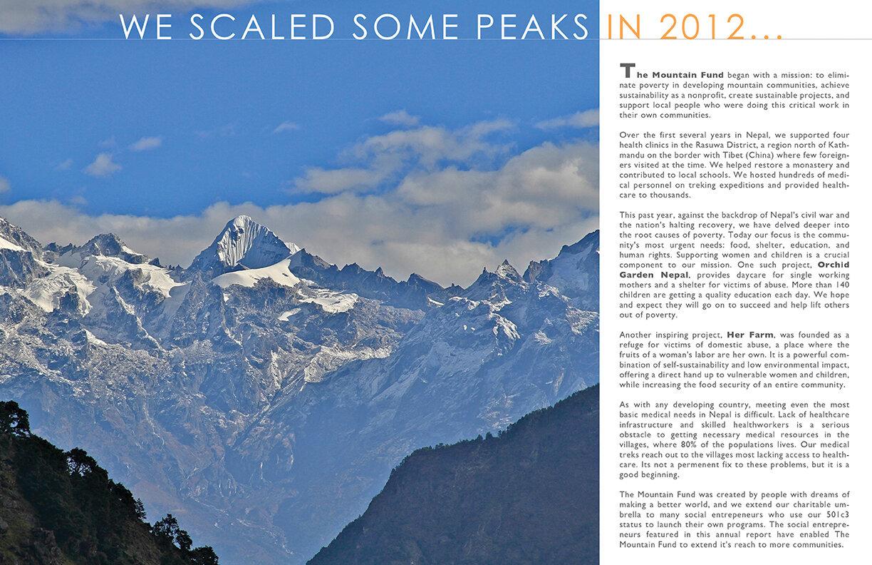 AR-peaks-scaled-cropped.jpg
