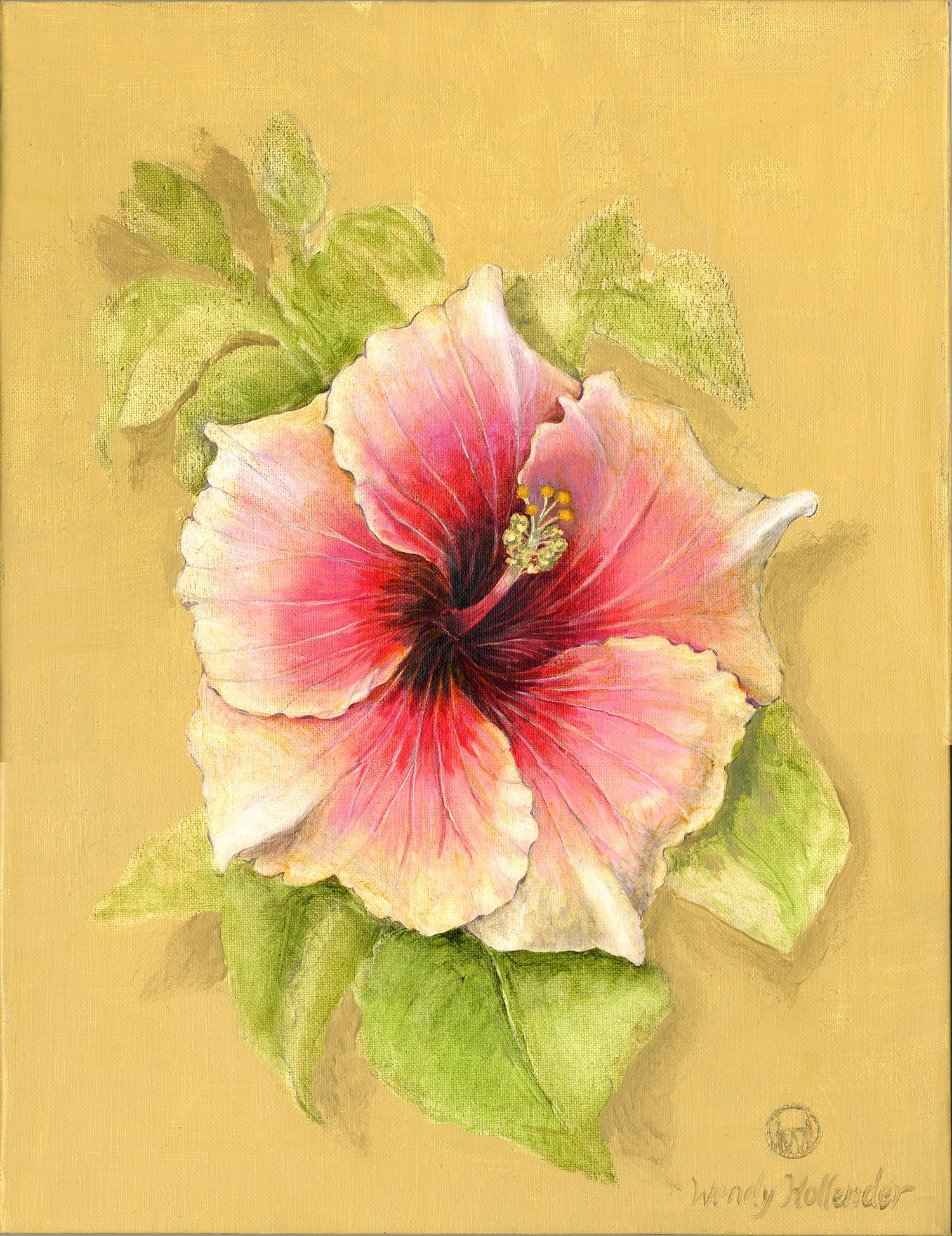 White Hibiscus1.jpg