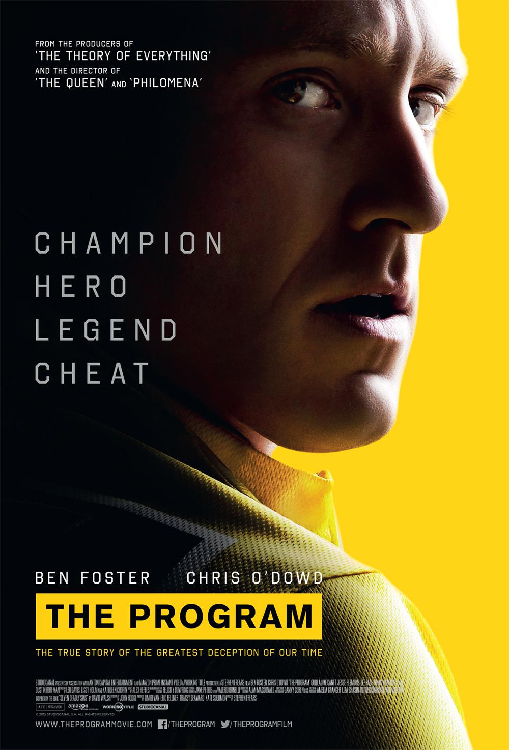 The-Program.jpg