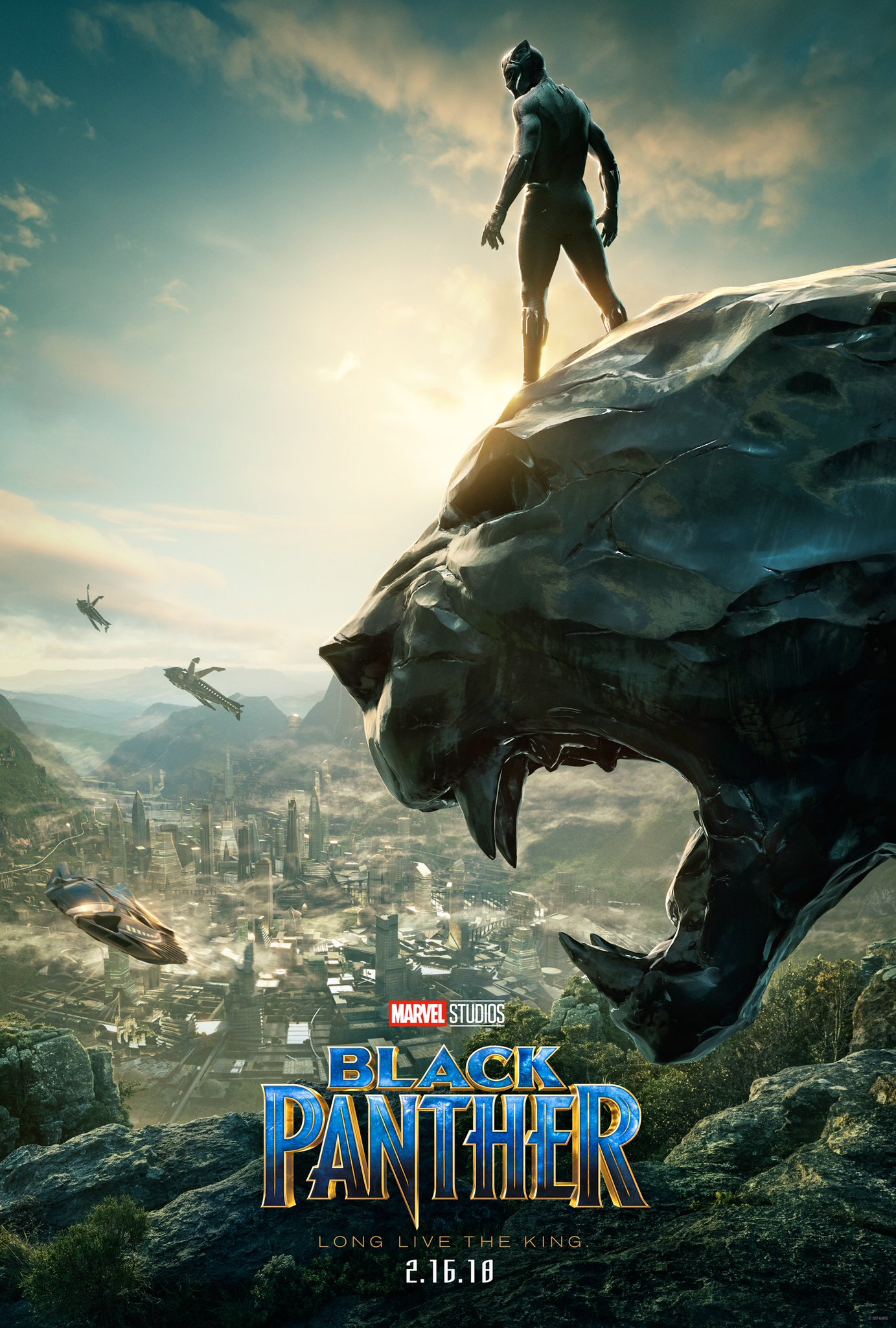 marvels-black-panther-sdcc-1011708.jpg