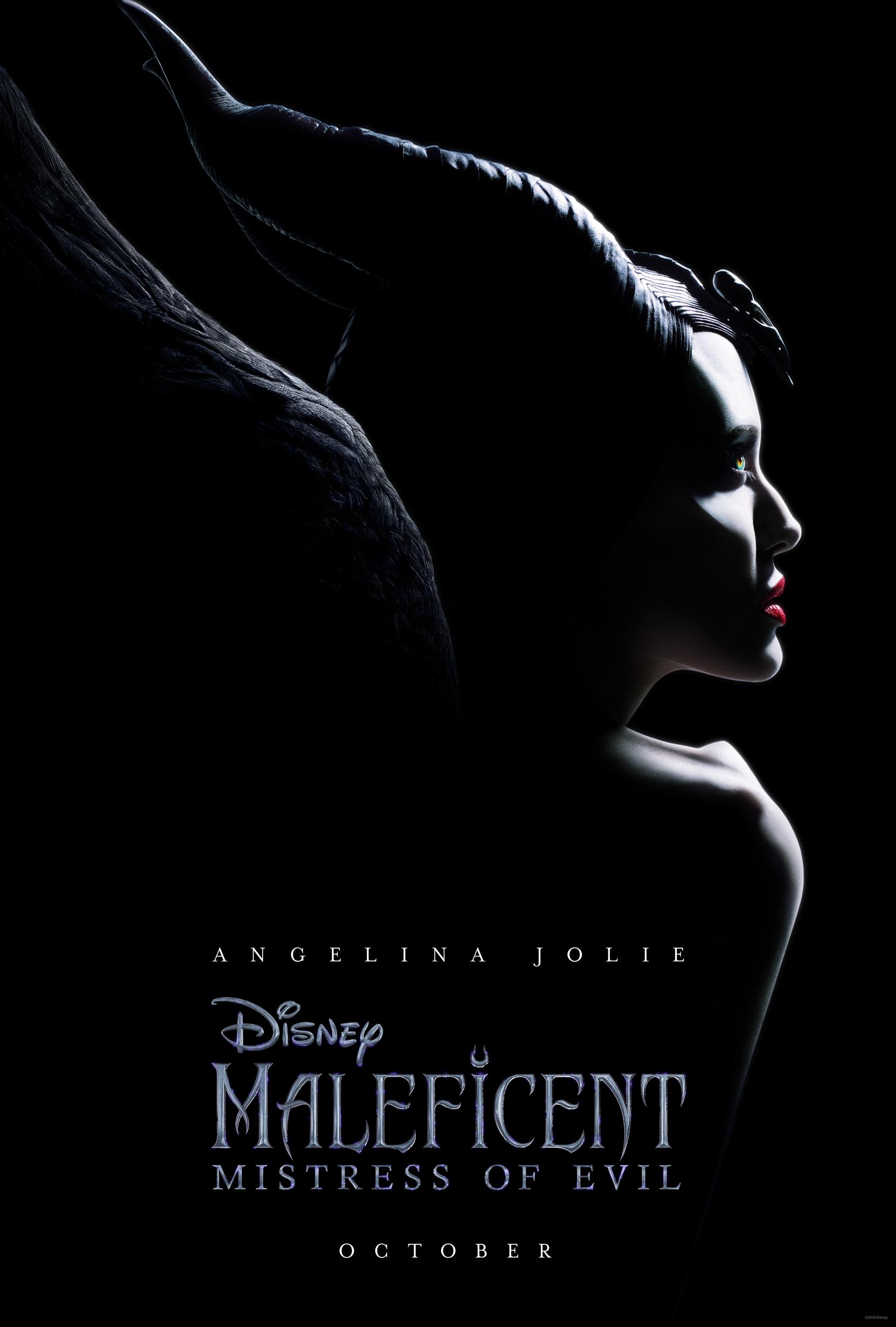 Maleficent-Teaser_1sht_Lg.jpg