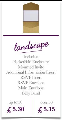 PocketLandscape.png