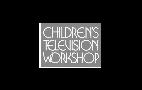 Childrens Television Workshop.png