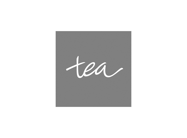 Tea Collection.png