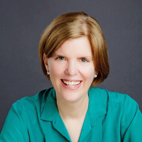 Jennifer Trainor  Business Analysis