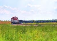 trainweb2.jpg