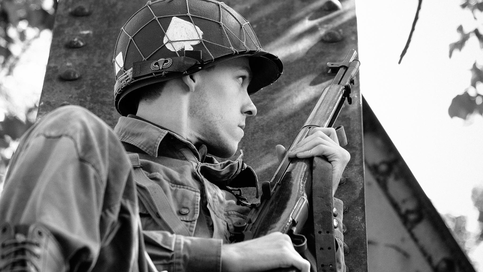 Waxahachie-WWII-Weekend-2014-0001.jpg