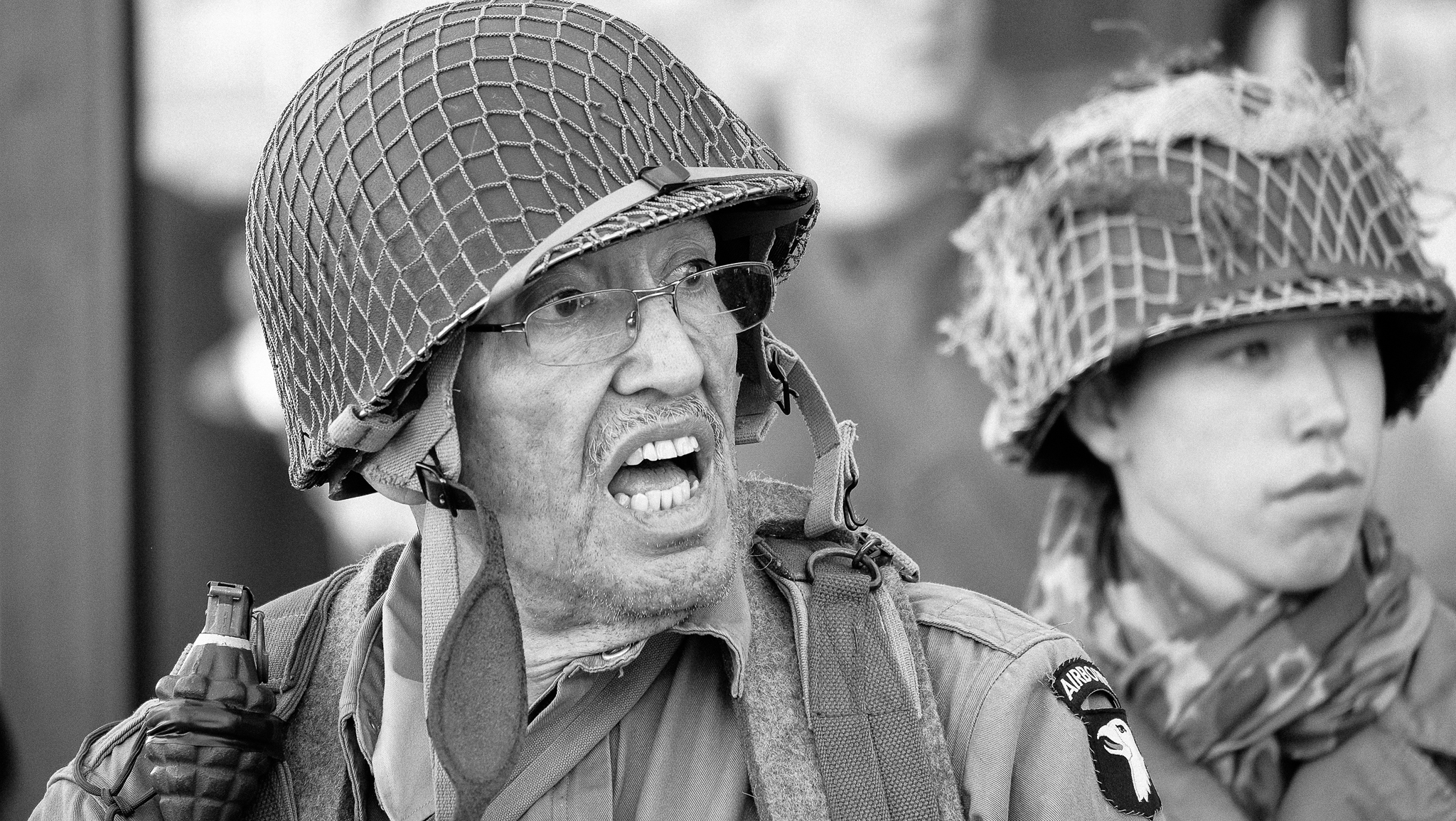 Waxahachie-WWII-Weekend-2014-0145.jpg
