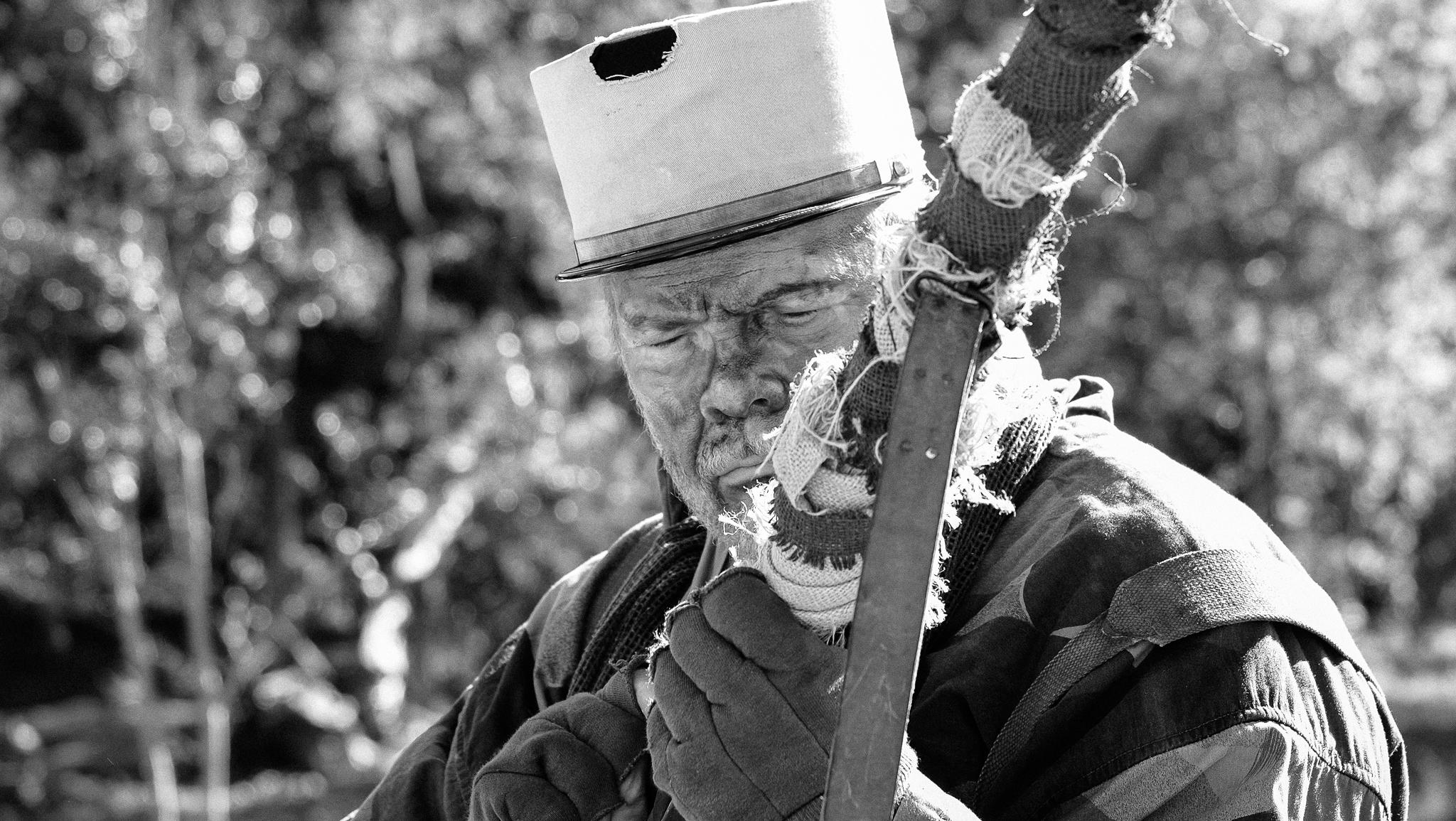 Waxahachie-WWII-Weekend-2014-0175.jpg