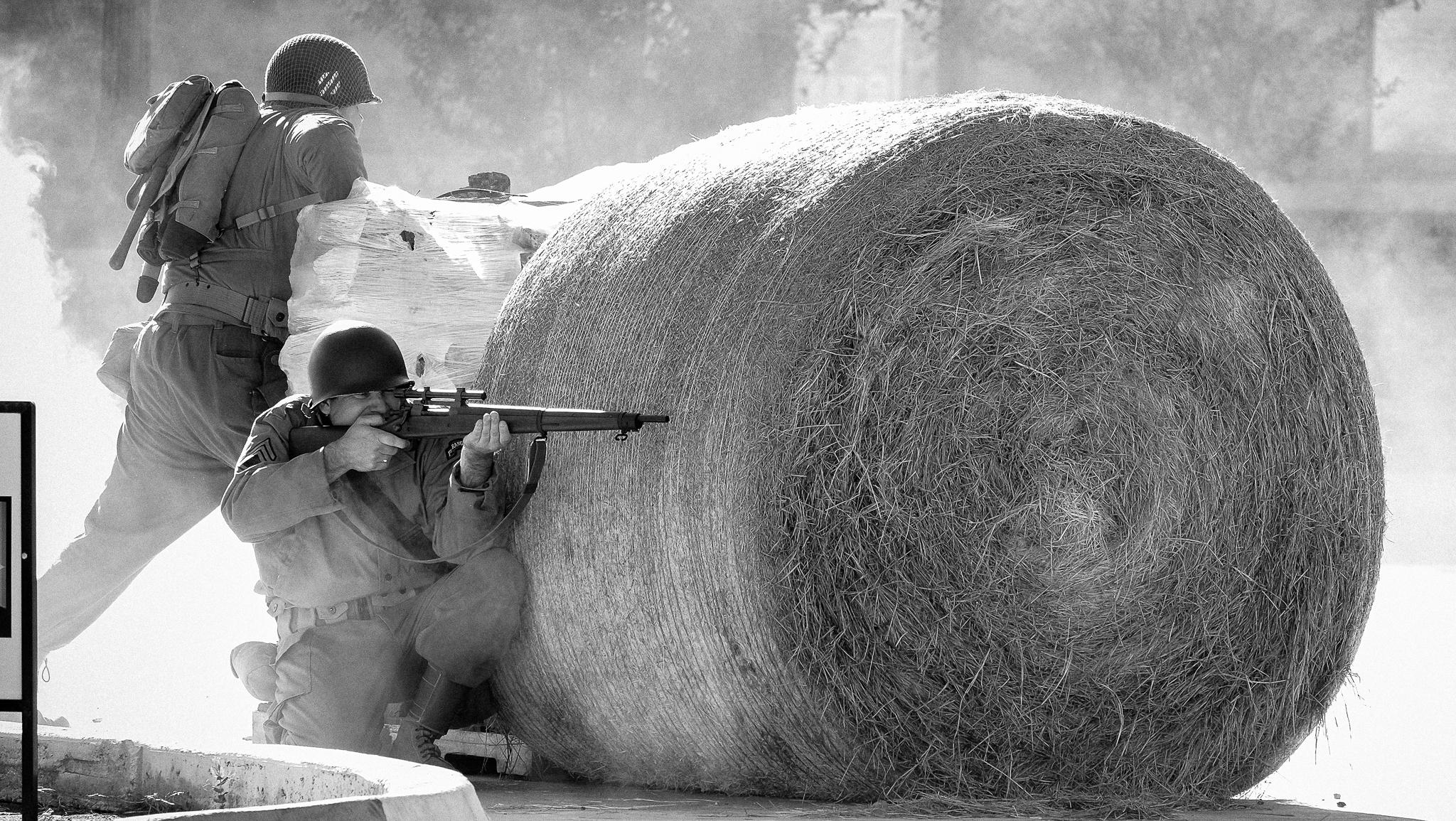 Waxahachie-WWII-Weekend-2014-0288.jpg