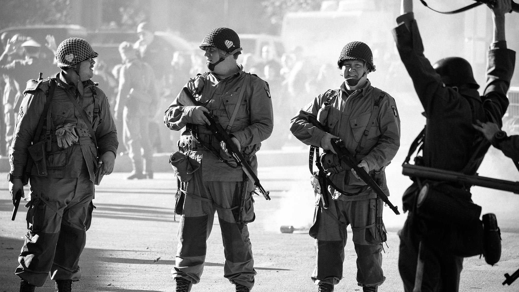 Waxahachie-WWII-Weekend-2014-0383.jpg