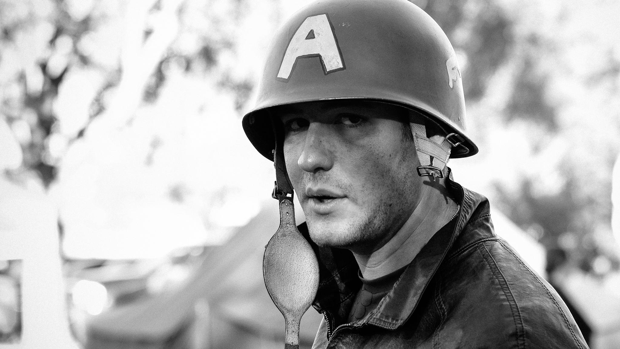 Waxahachie-WWII-Weekend-2014-0449.jpg