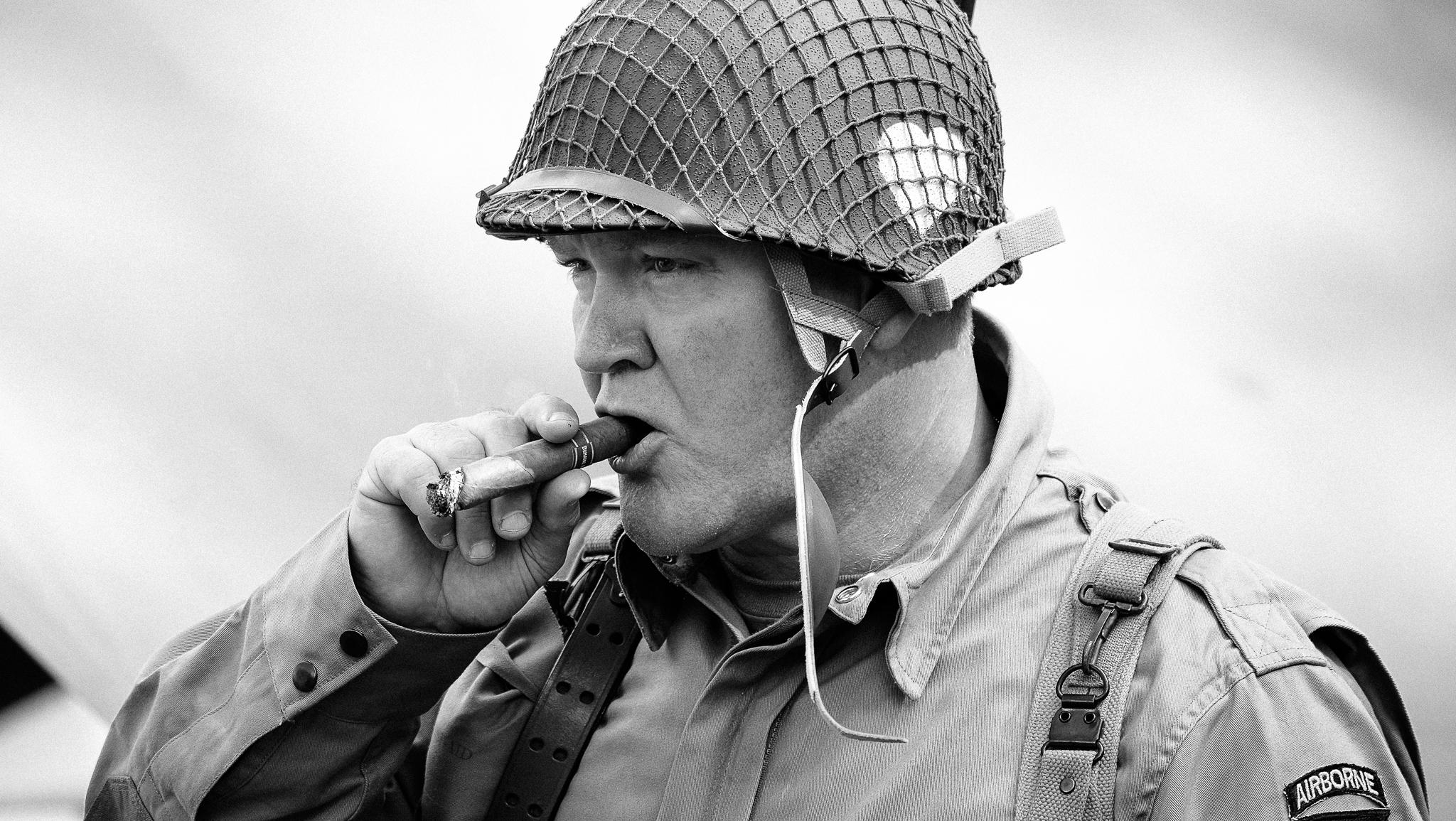 Waxahachie-WWII-Weekend-2014-9981.jpg