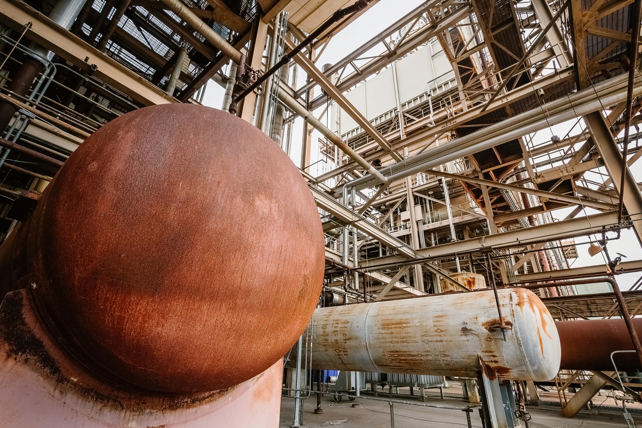 Austin-Power-Plant-6621.jpg