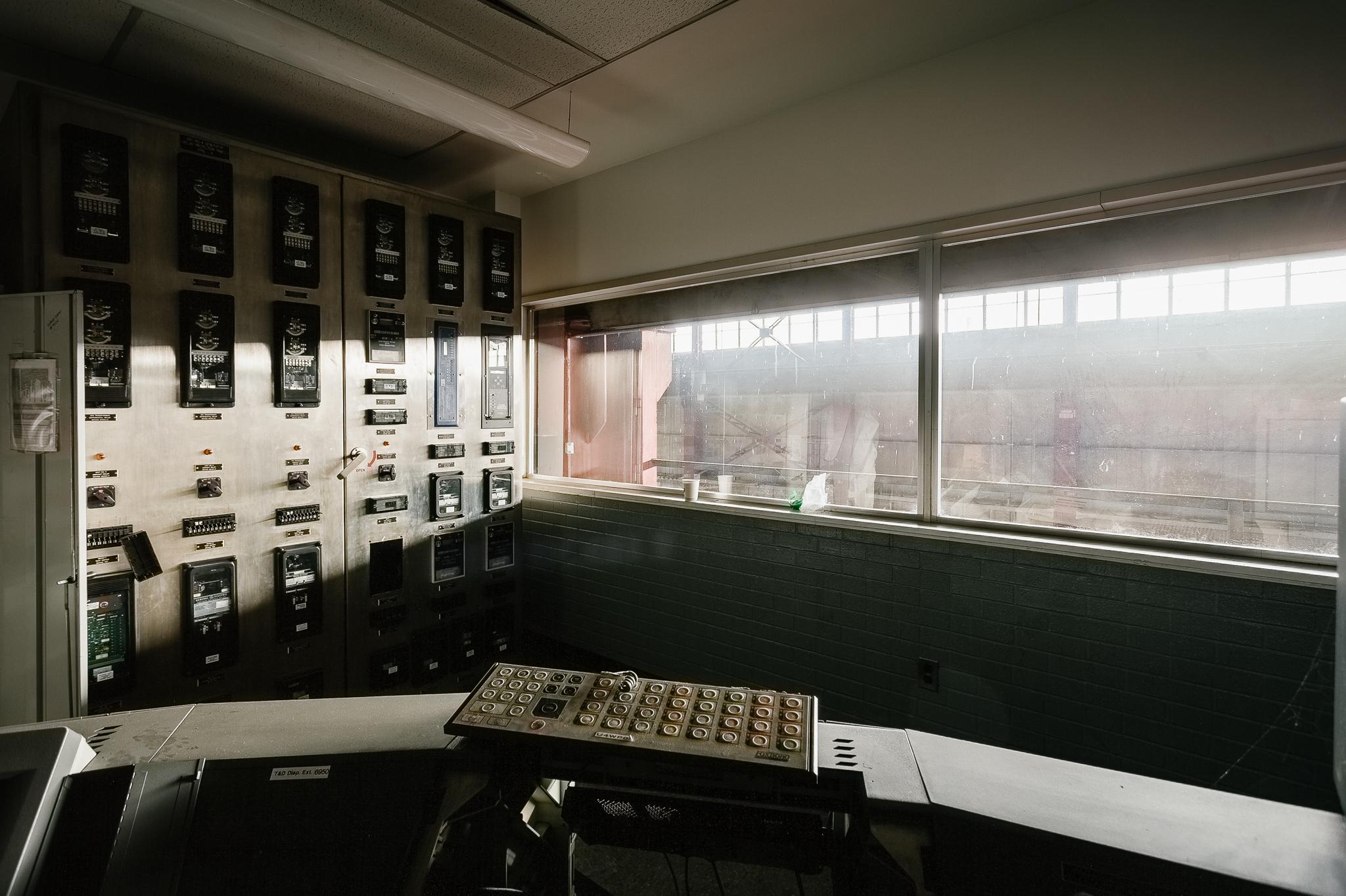 Austin-Power-Plant-6561.jpg