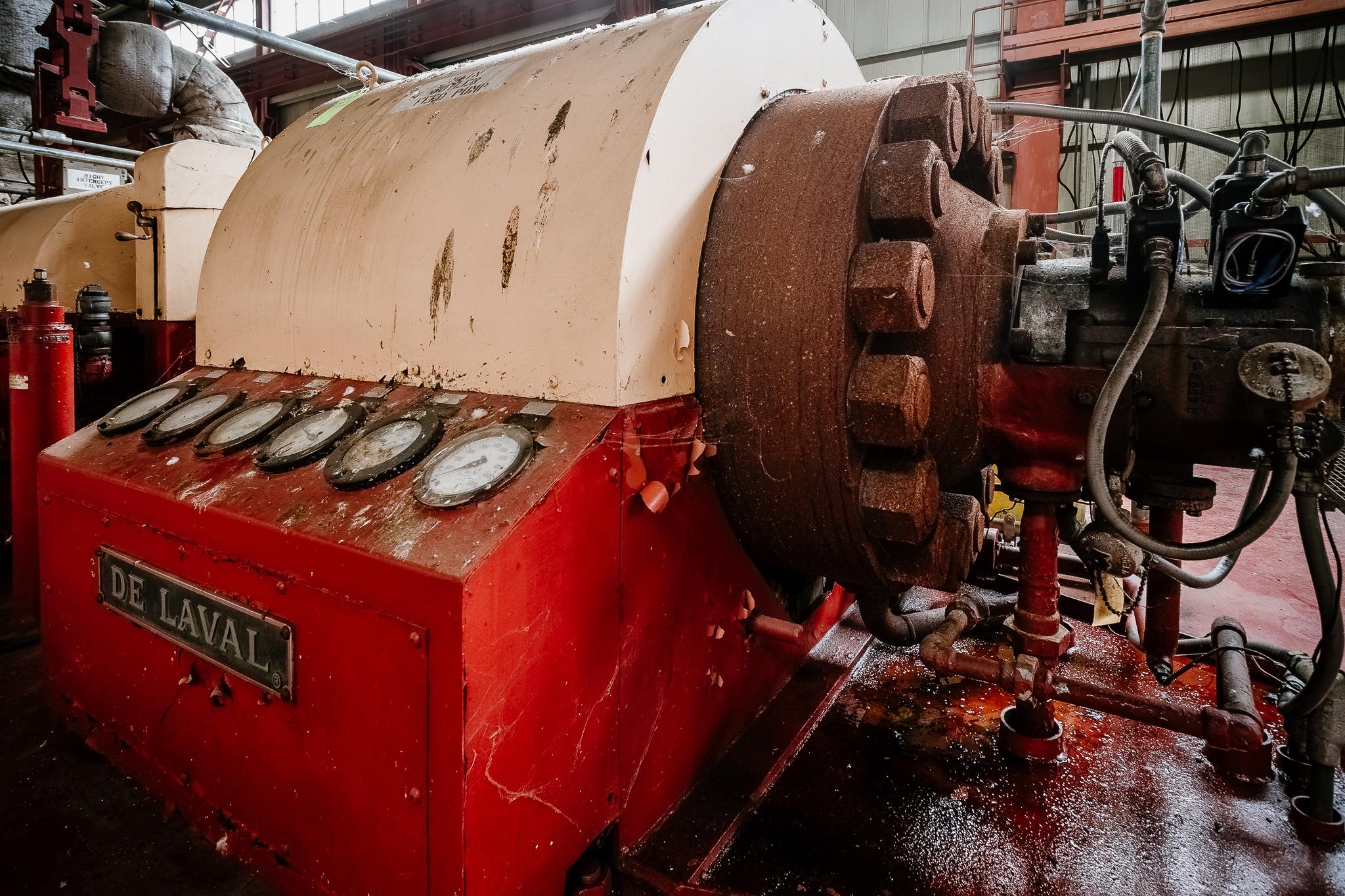 Austin-Power-Plant-6495.jpg