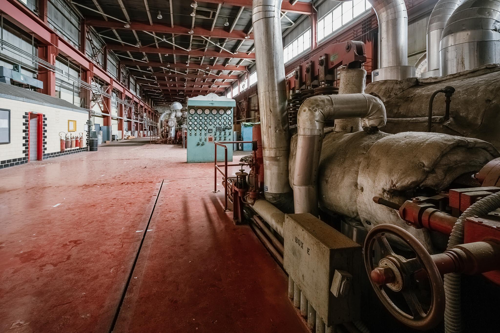 Austin-Power-Plant-6477.jpg