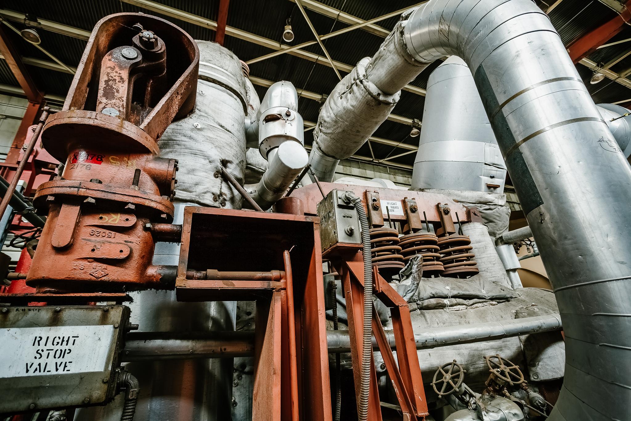 Austin-Power-Plant-6378.jpg