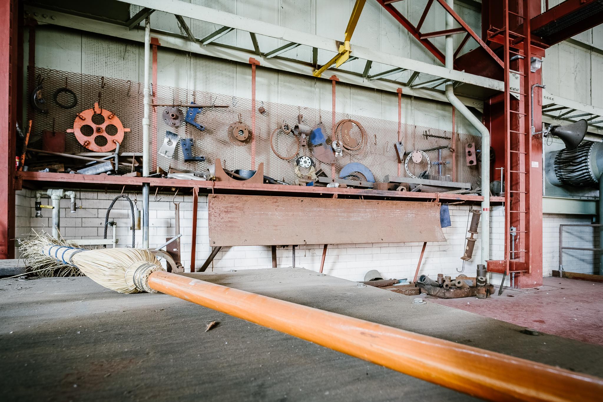 Austin-Power-Plant-6343.jpg