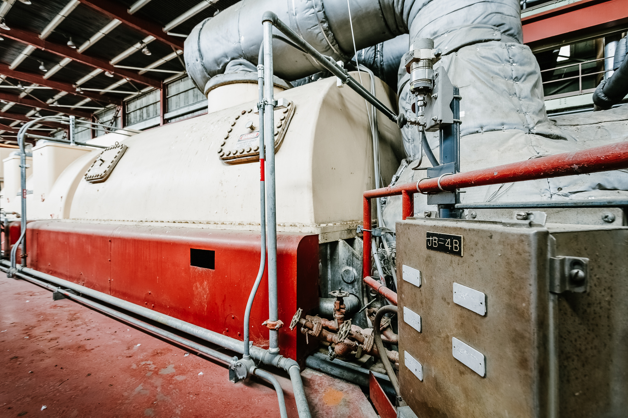 Austin-Power-Plant-6333.jpg