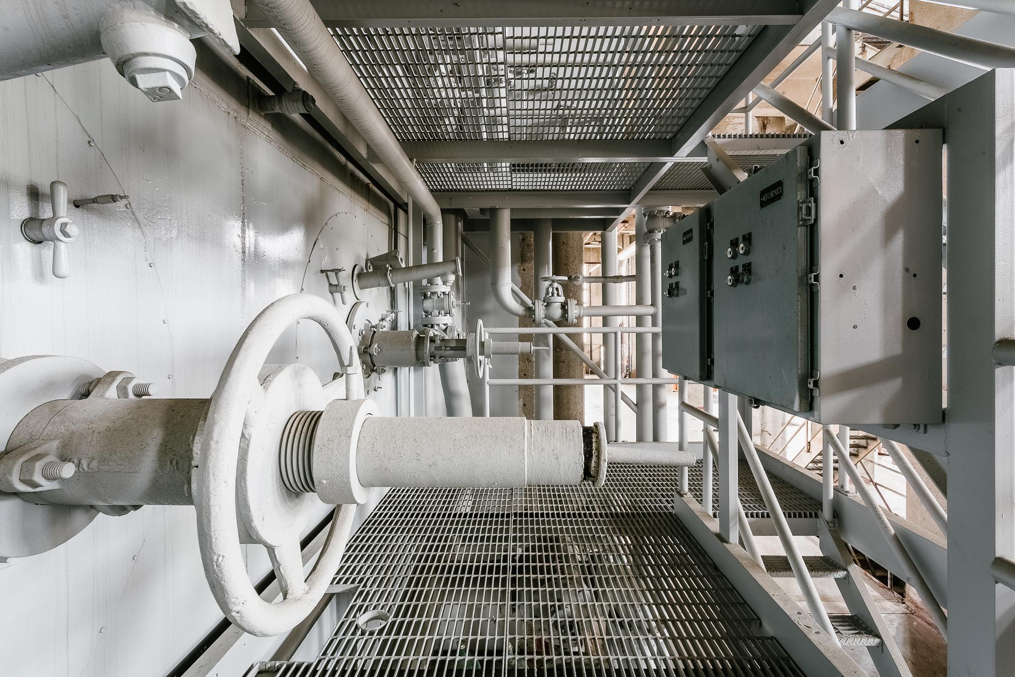 Austin-Power-Plant-8147.jpg