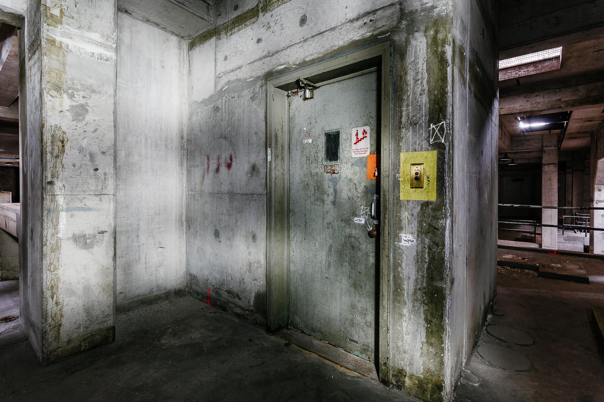 Austin-Power-Plant-8062.jpg