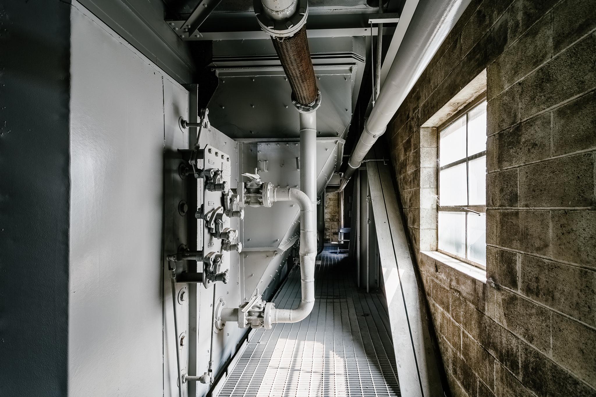 Austin-Power-Plant-8023.jpg