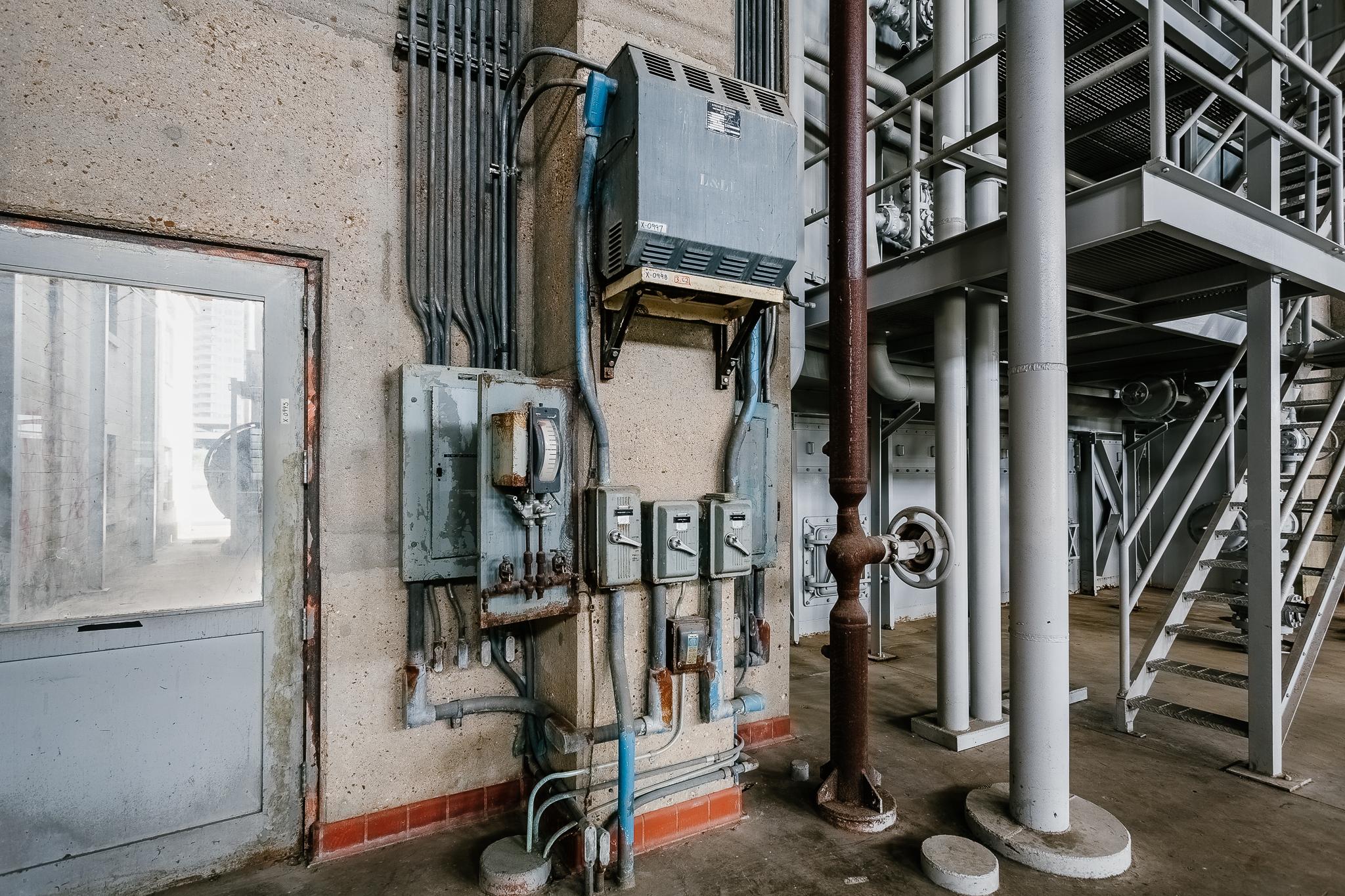 Austin-Power-Plant-7864.jpg