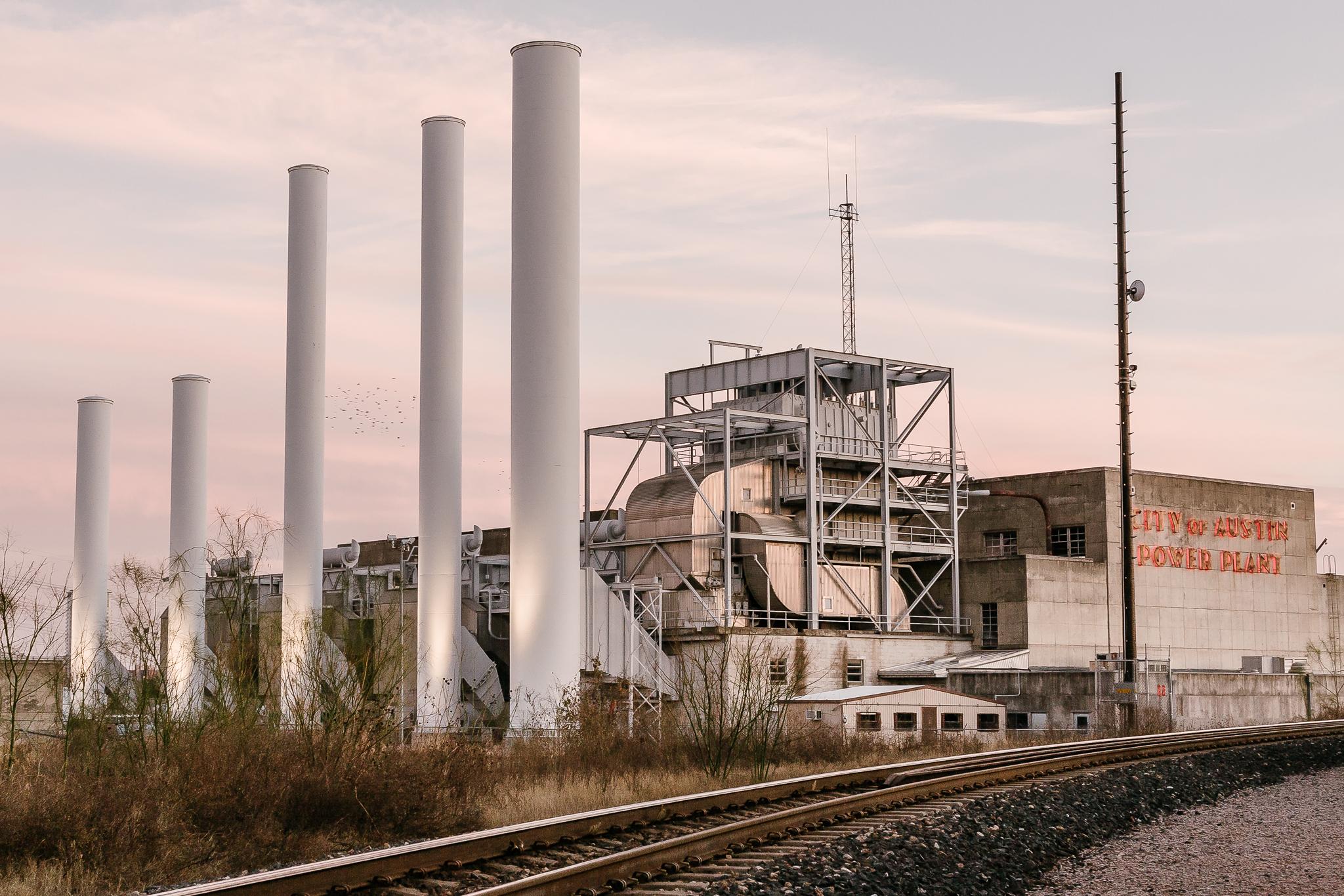 Austin-Power-Plant-2624.jpg