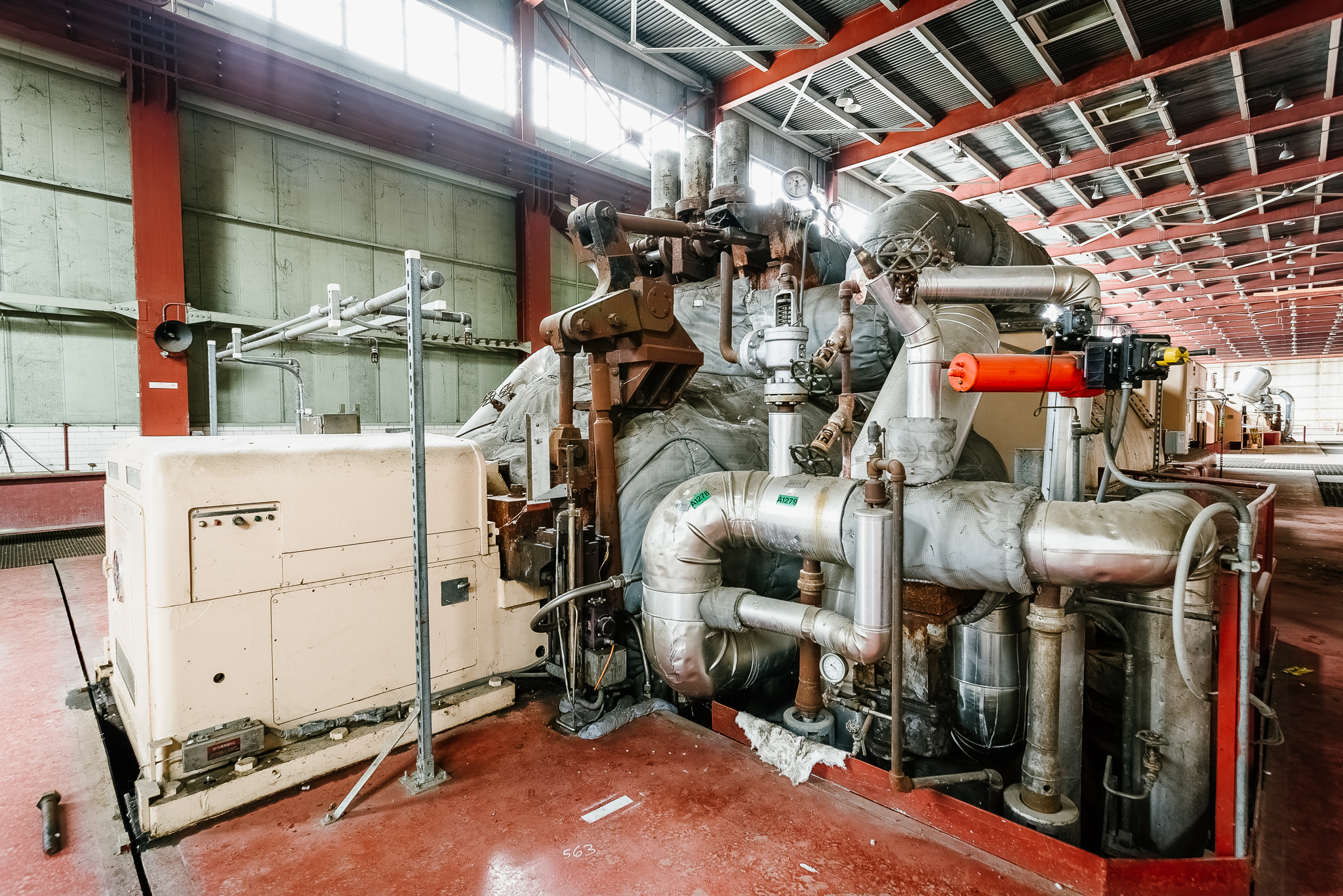 Austin-Power-Plant-6294.jpg