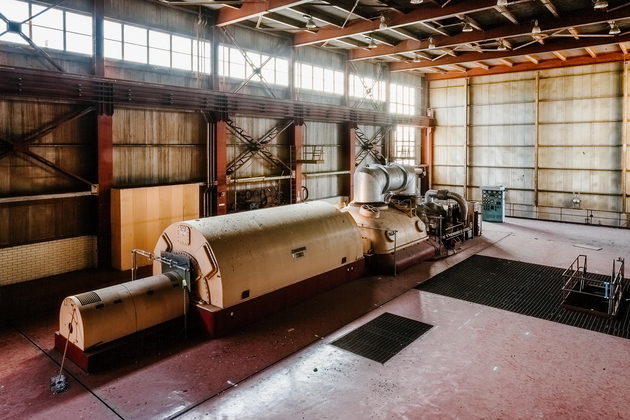 Austin-Power-Plant-8275.jpg