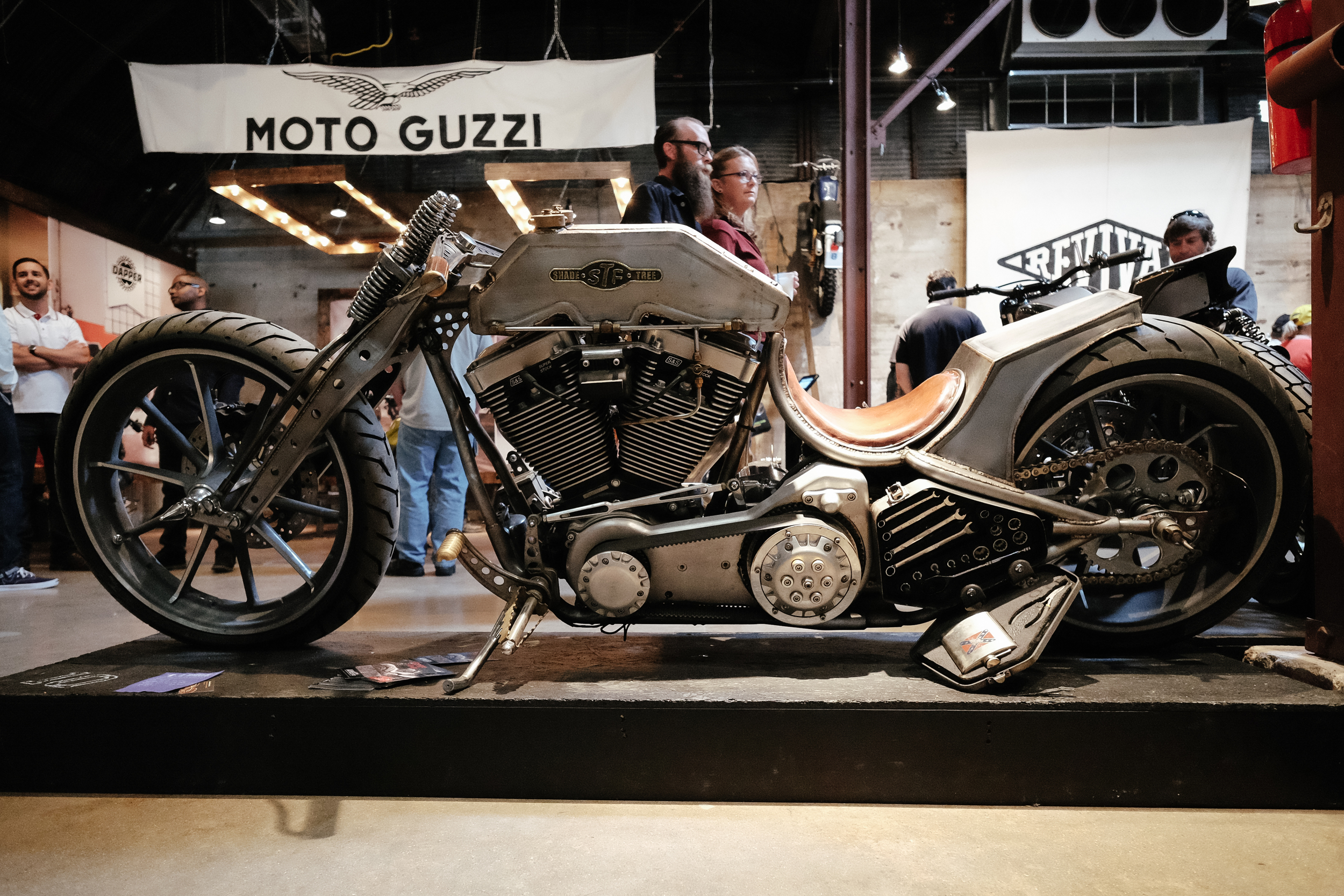 Handbuilt-Motorcycle-Show-2015-7964.jpg