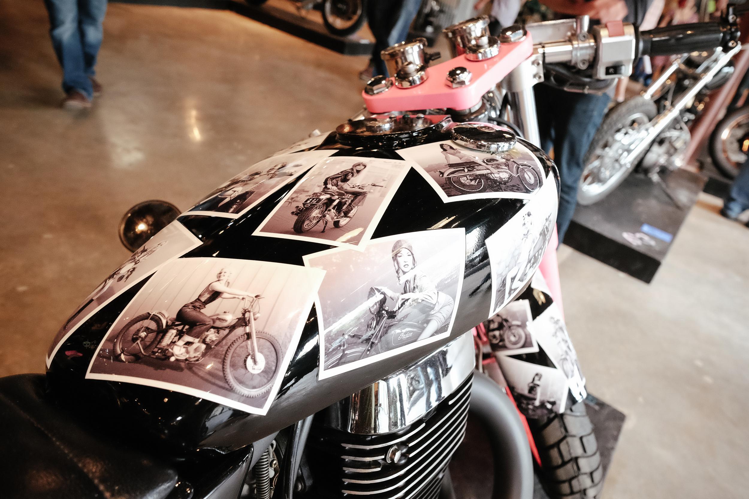 Handbuilt-Motorcycle-Show-2015-8099.jpg