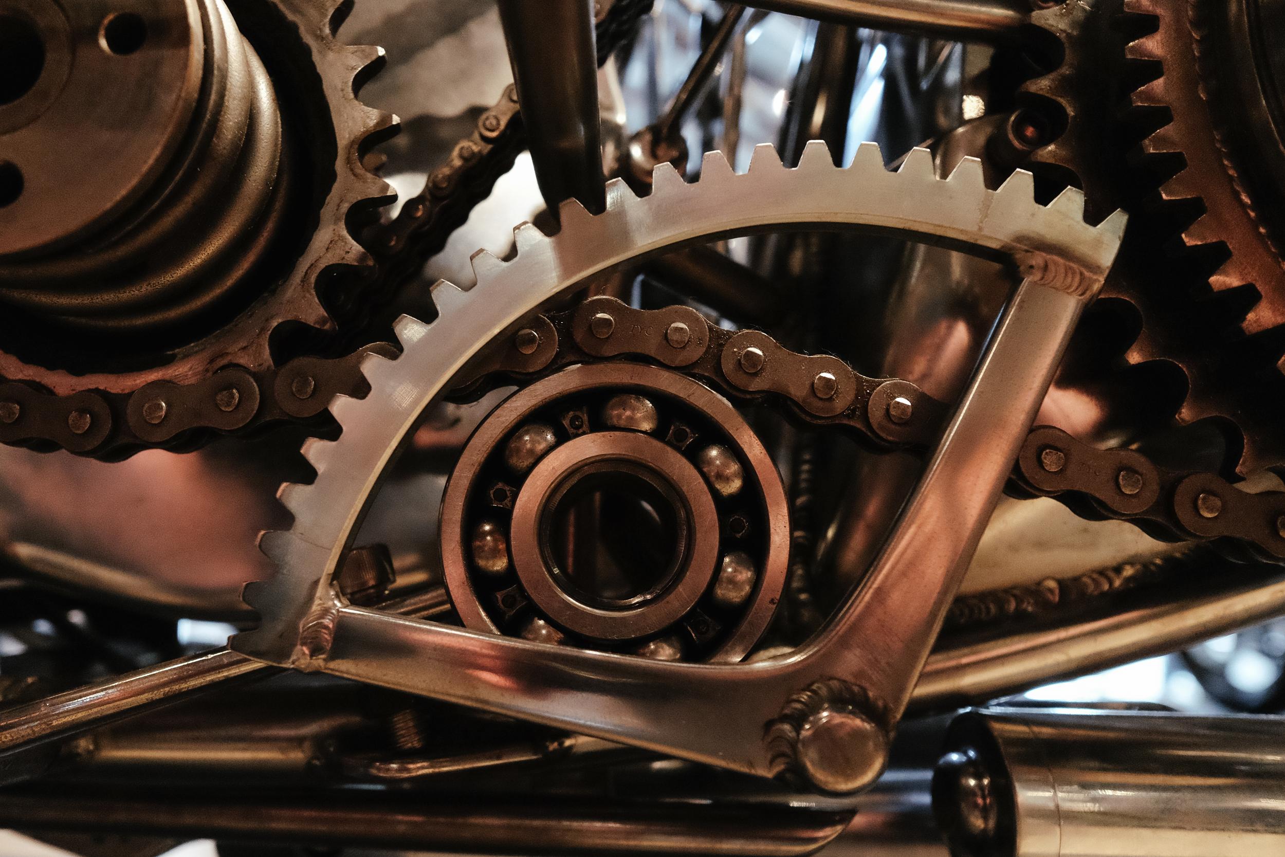 Handbuilt-Motorcycle-Show-2015-8146.jpg