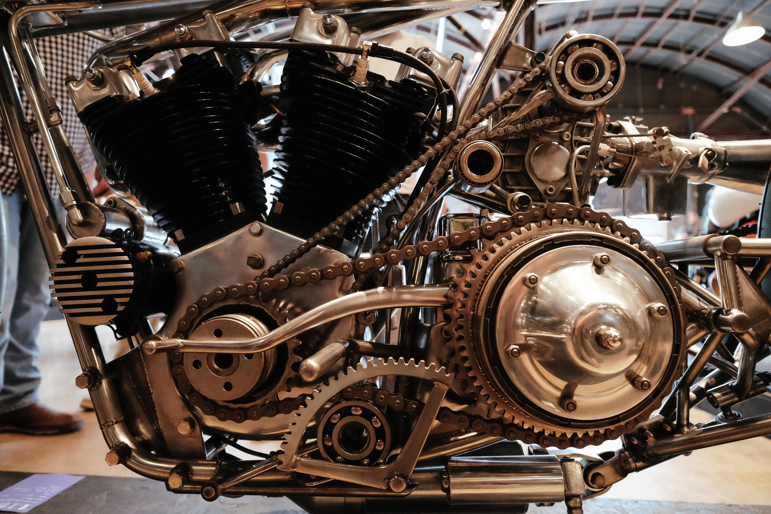 Handbuilt-Motorcycle-Show-2015-8145.jpg