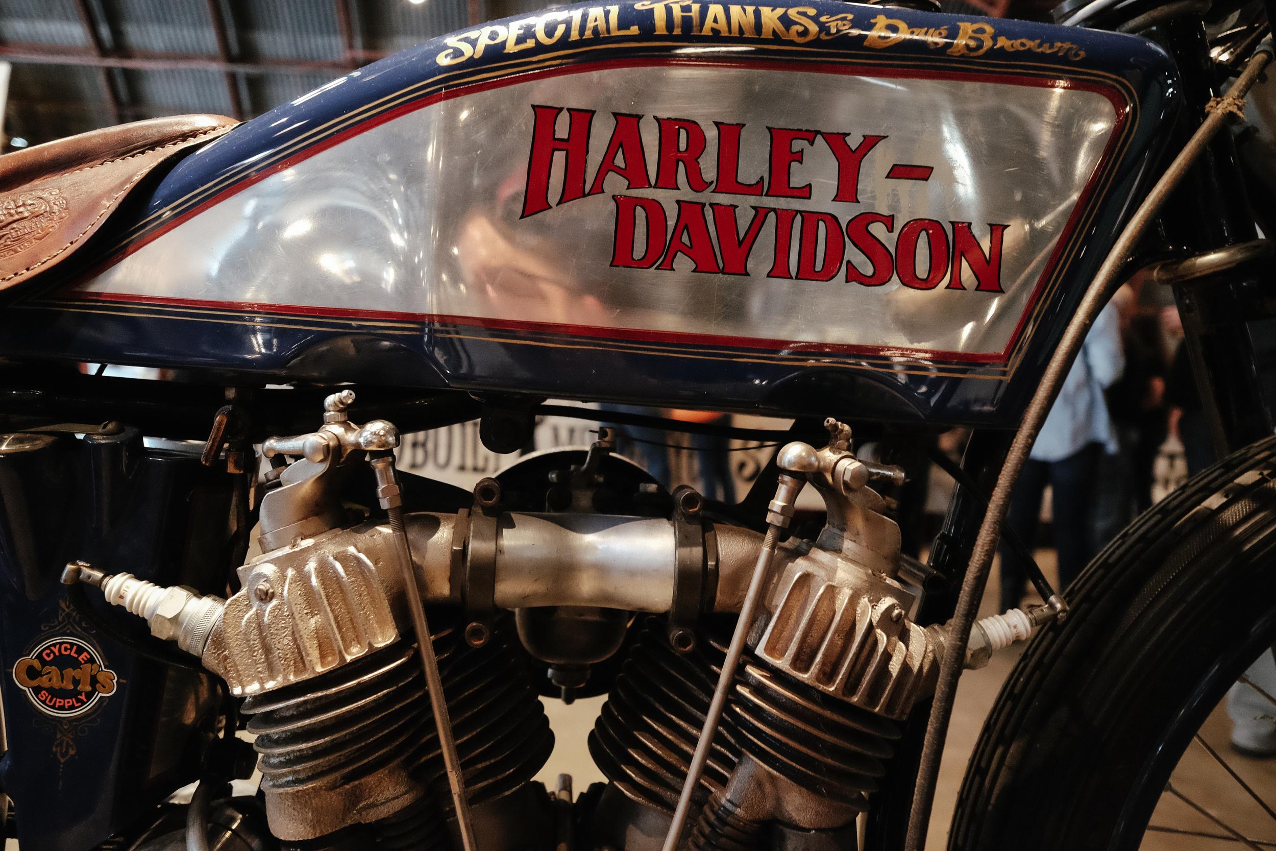 Handbuilt-Motorcycle-Show-2015-8234.jpg