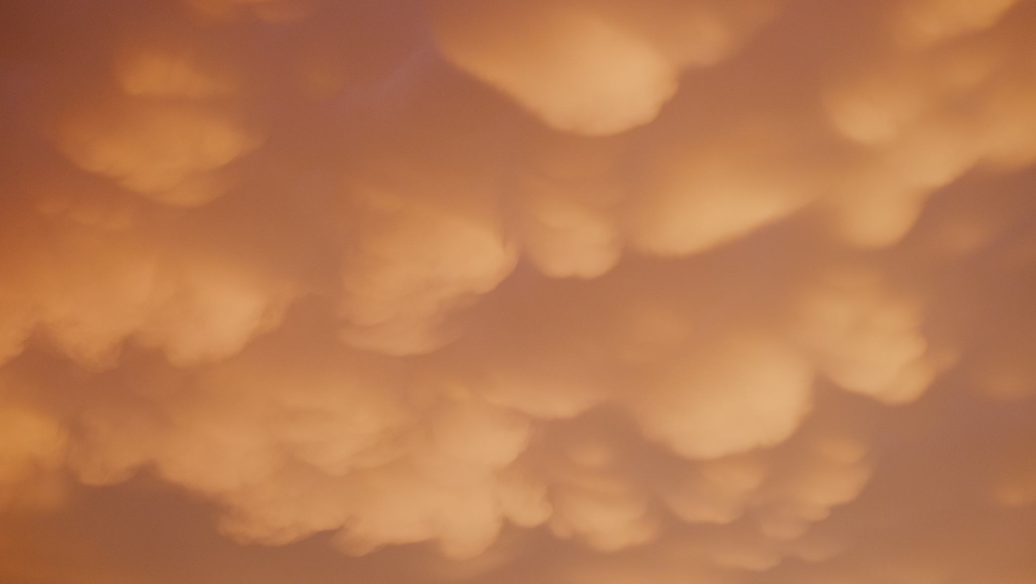 clouds-1240.jpg