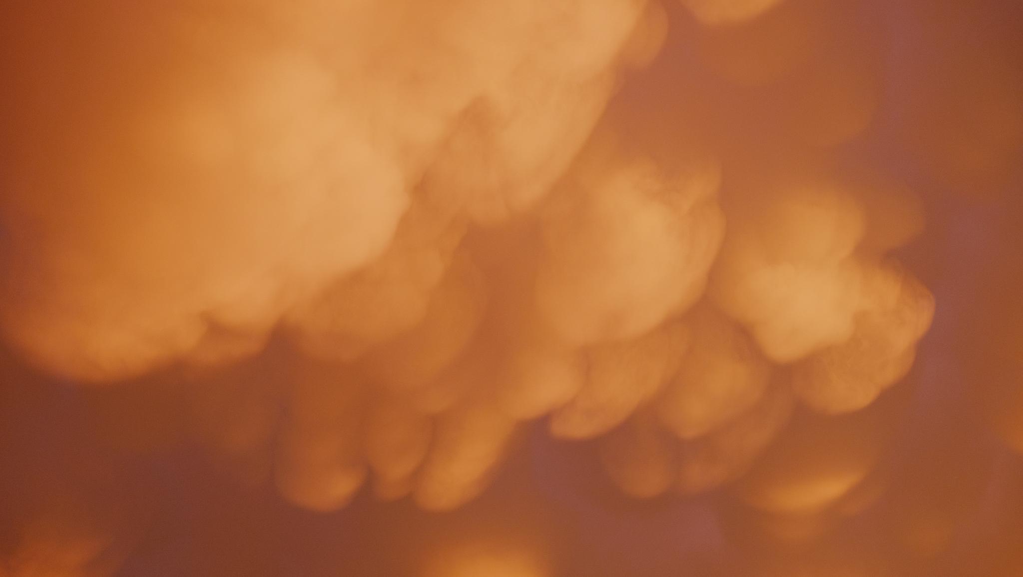 clouds-1239.jpg