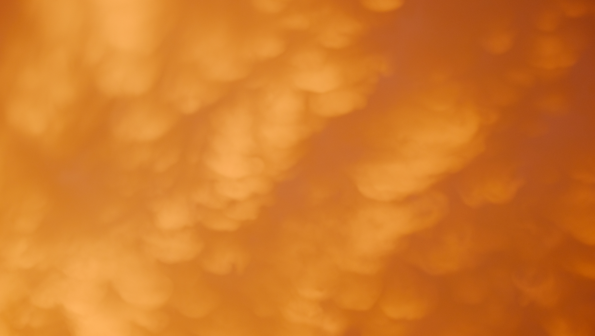 clouds-1236.jpg