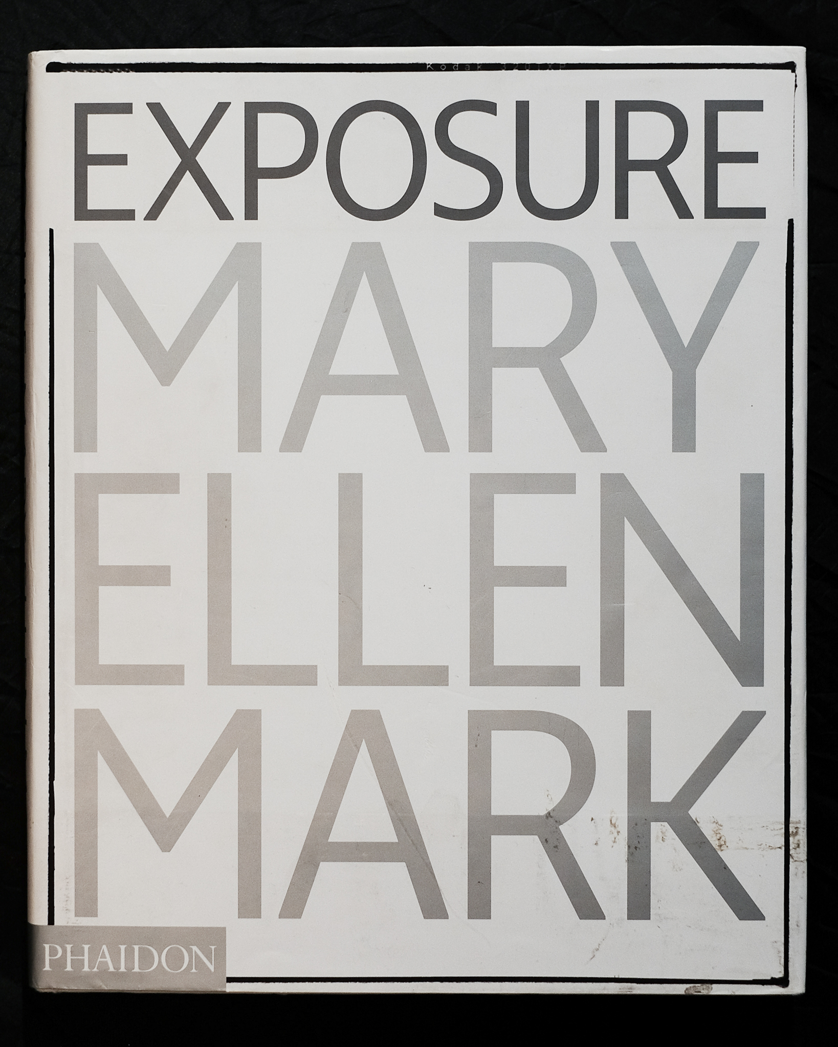 exposure-mary-ellen-mark.jpg