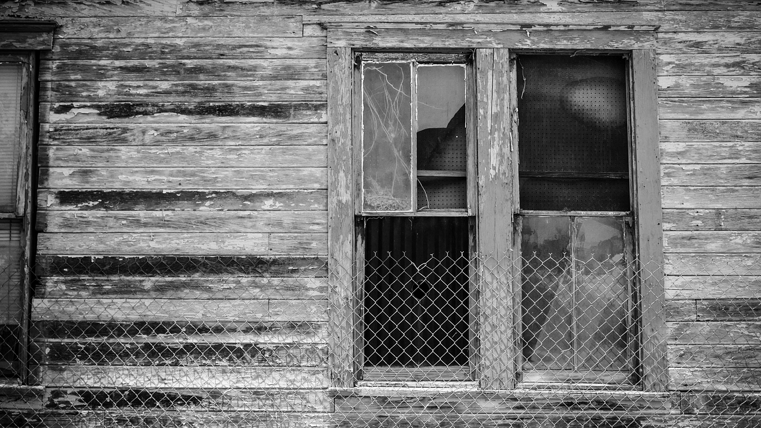 Bartlett-House-Window-6176.jpg