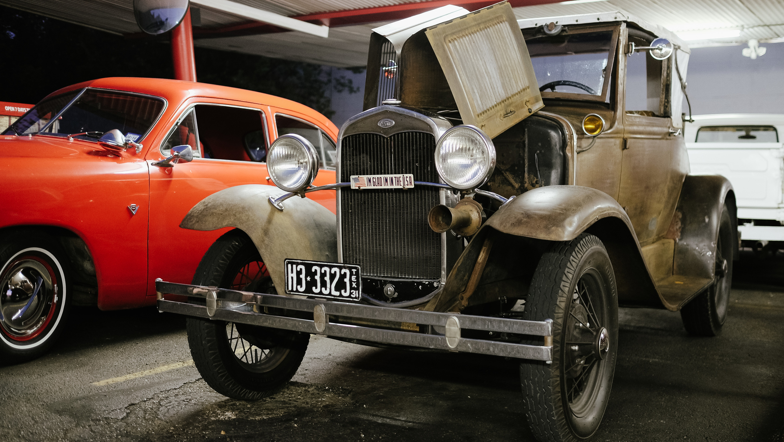 Top-Notch-Car-Show-09052015-2641.jpg